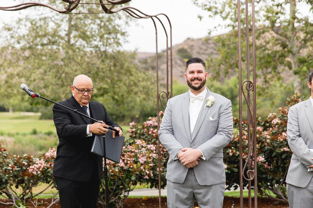 wedding-mike&ashley-5-20-18(142of328).jpg