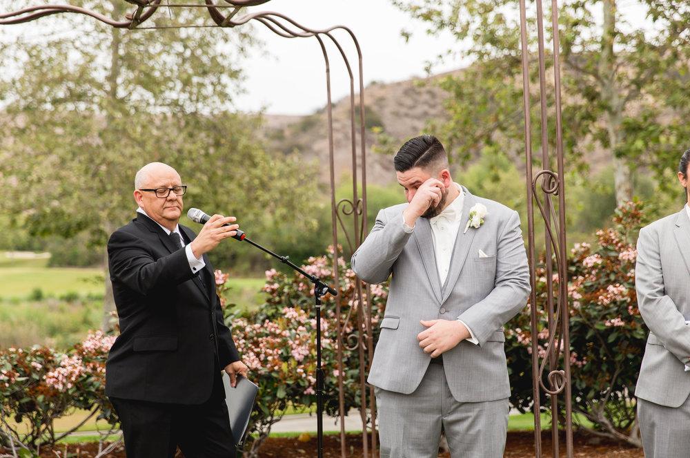 wedding-mike&ashley-5-20-18(149of328).jpg