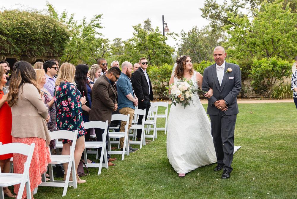 wedding-mike&ashley-5-20-18(154of328).jpg