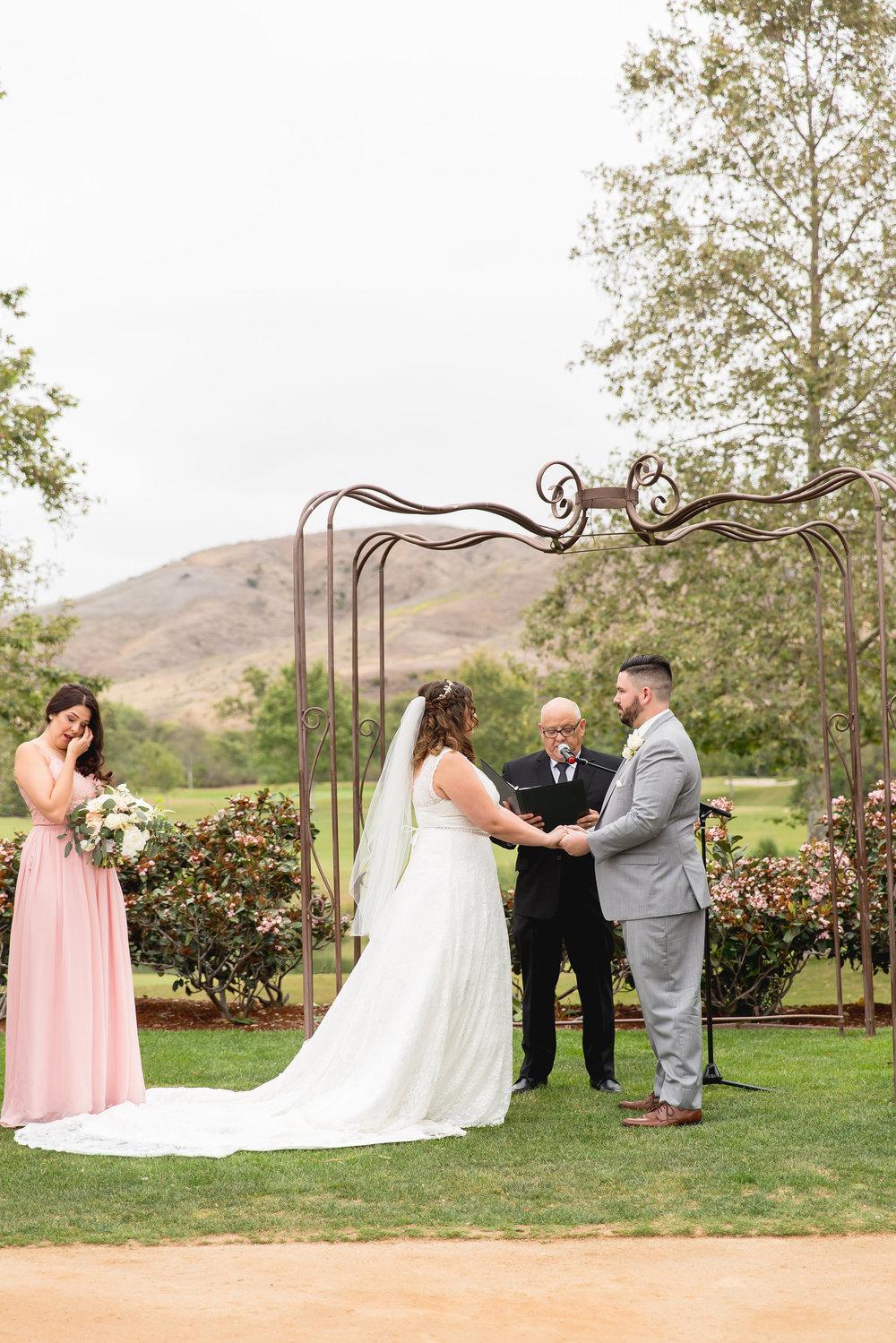 wedding-mike&ashley-5-20-18(173of328).jpg