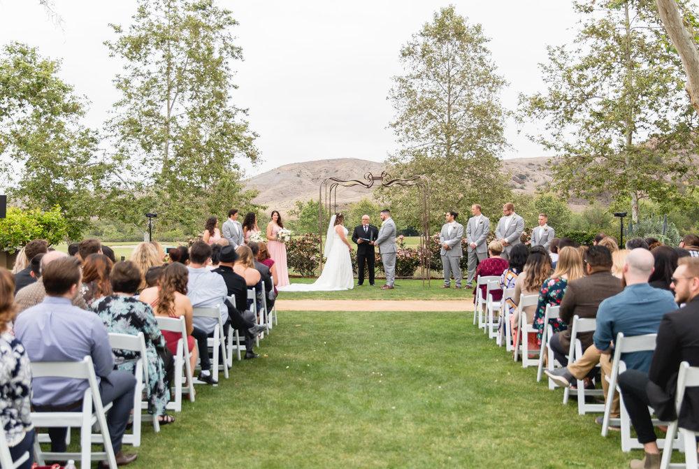 wedding-mike&ashley-5-20-18(164of328).jpg