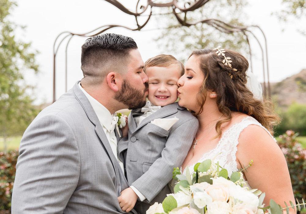 wedding-mike&ashley-5-20-18(270of328).jpg