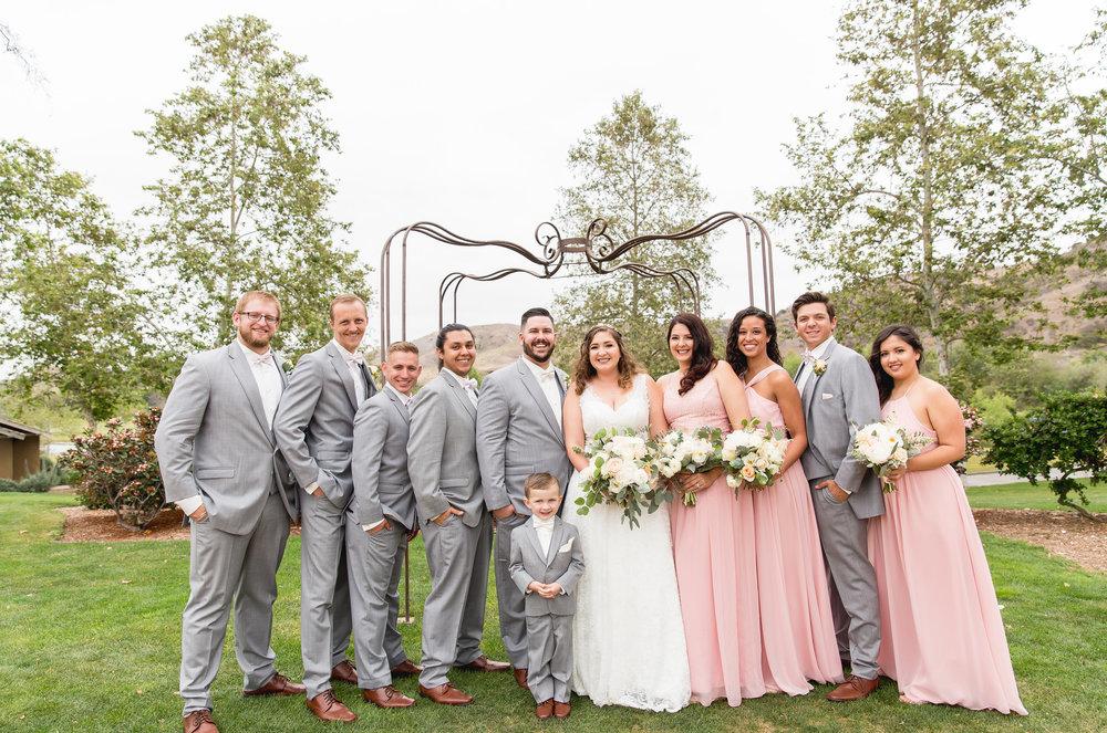 wedding-mike&ashley-5-20-18(274of328).jpg