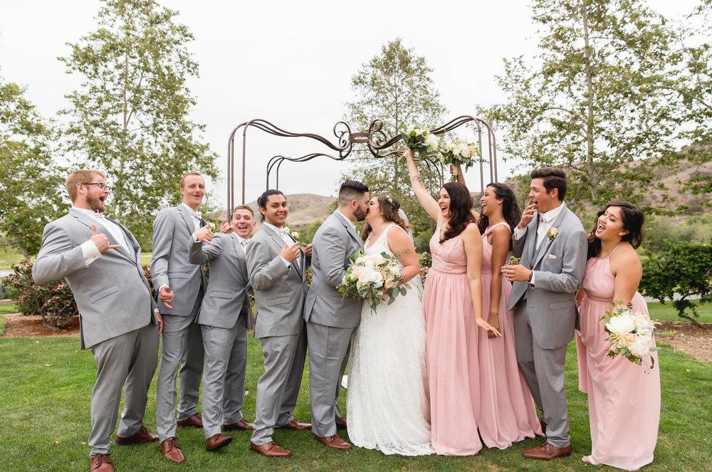 wedding-mike&ashley-5-20-18(285of328).jpg