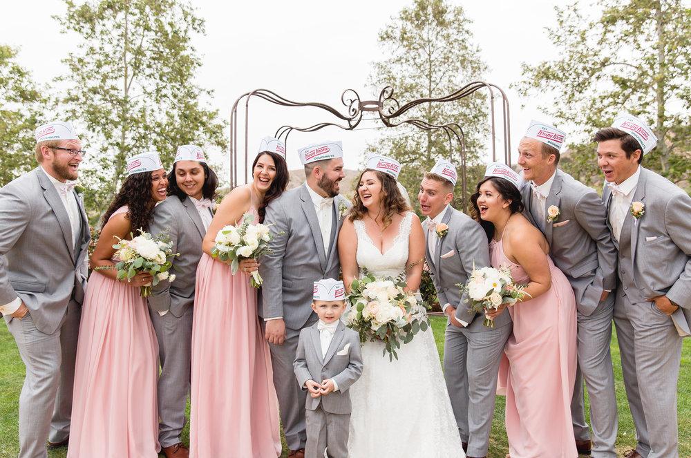 wedding-mike&ashley-5-20-18(312of328).jpg