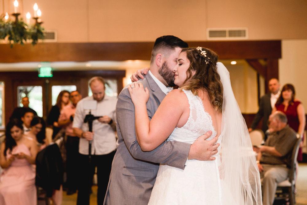 wedding-mike&ashley-52018(33of456).jpg