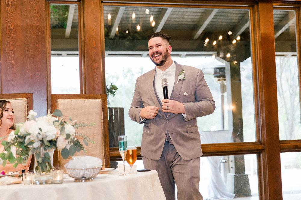 wedding-mike&ashley-52018(122of456).jpg