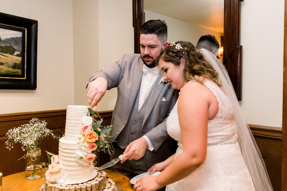 wedding-mike&ashley-52018(279of456).jpg