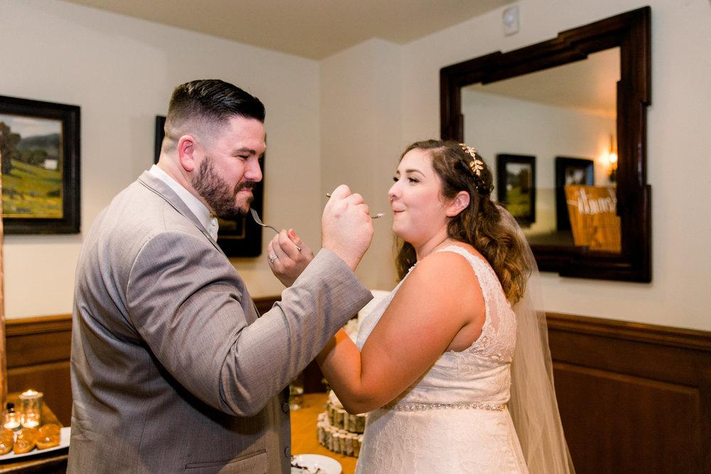 wedding-mike&ashley-52018(282of456).jpg