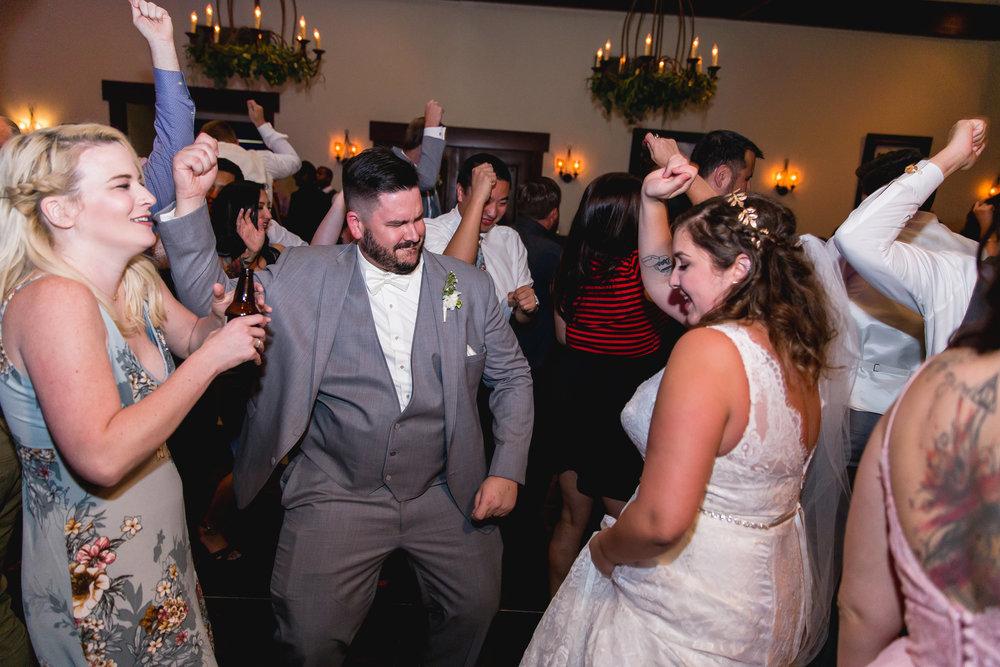 wedding-mike&ashley-52018(336of456).jpg