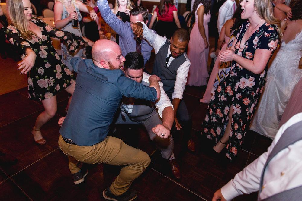 wedding-mike&ashley-52018(404of456).jpg