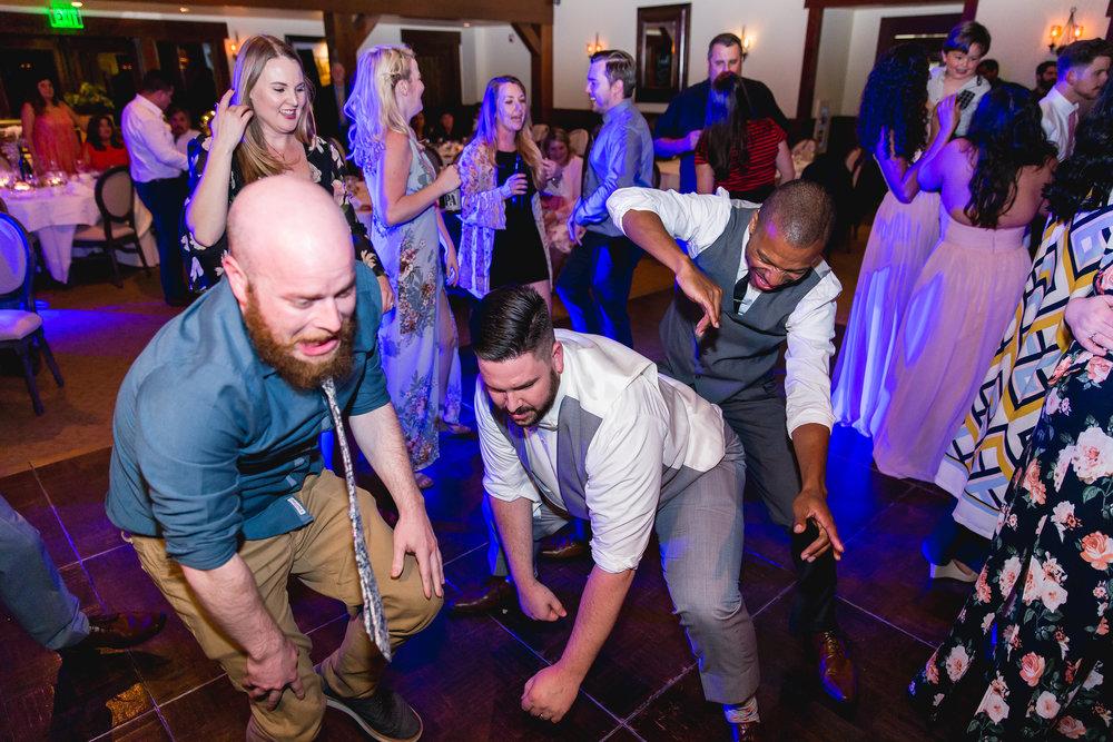 wedding-mike&ashley-52018(409of456).jpg