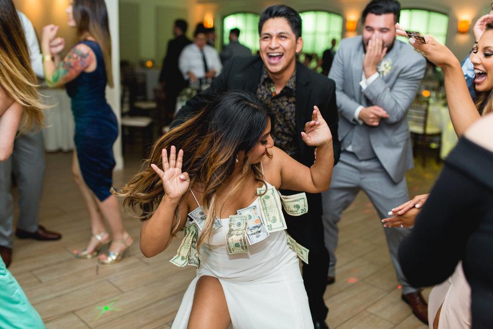 wedding-margarita&Will-070318(1261of1430).jpg