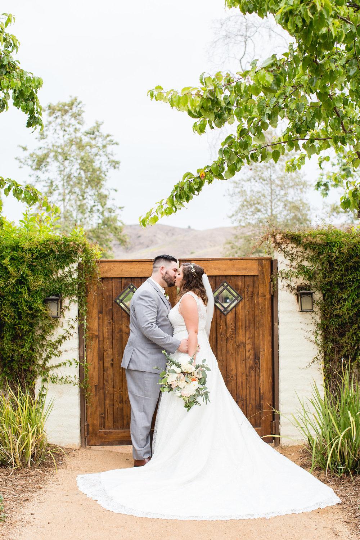 wedding-mike&ashley-5-20-18(50of85).jpg