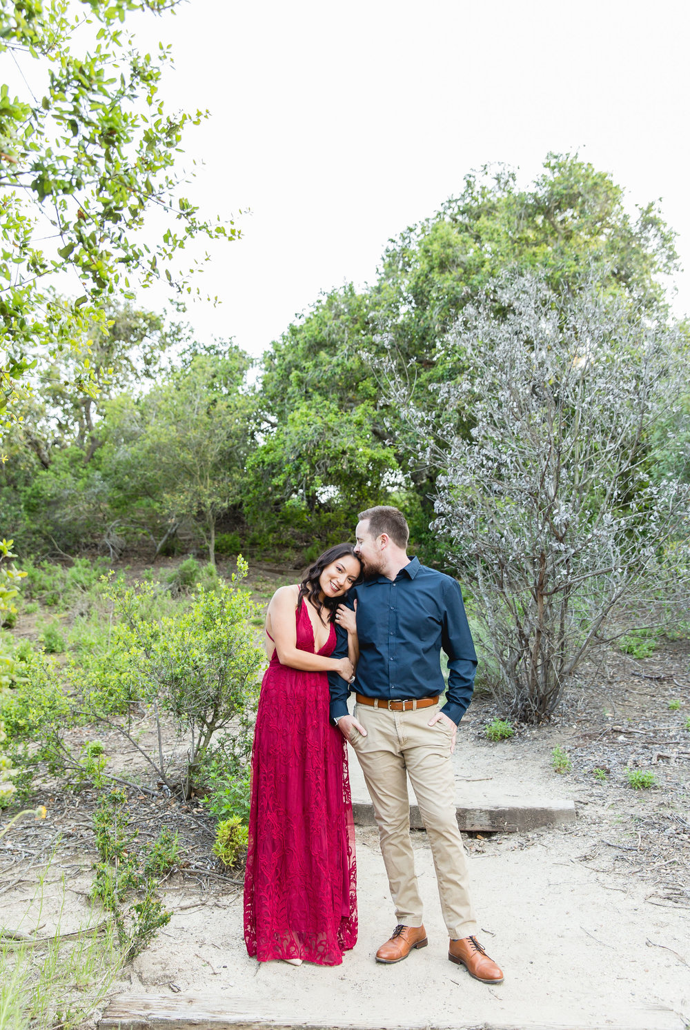 engagement-jocelyn&Alec(19of80).jpg