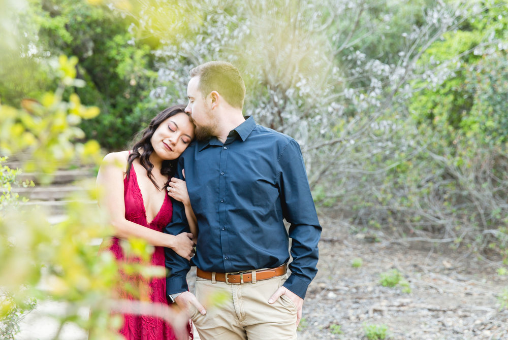 engagement-jocelyn&Alec(23of80).jpg