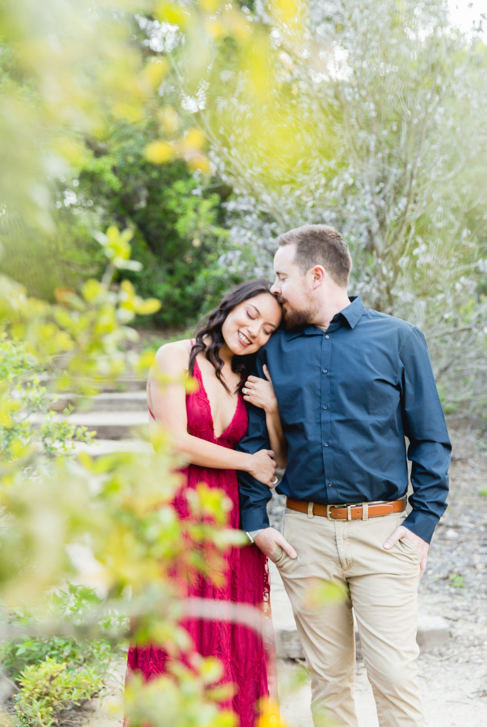 engagement-jocelyn&Alec(27of80).jpg