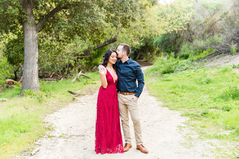 engagement-jocelyn&Alec(70of80).jpg