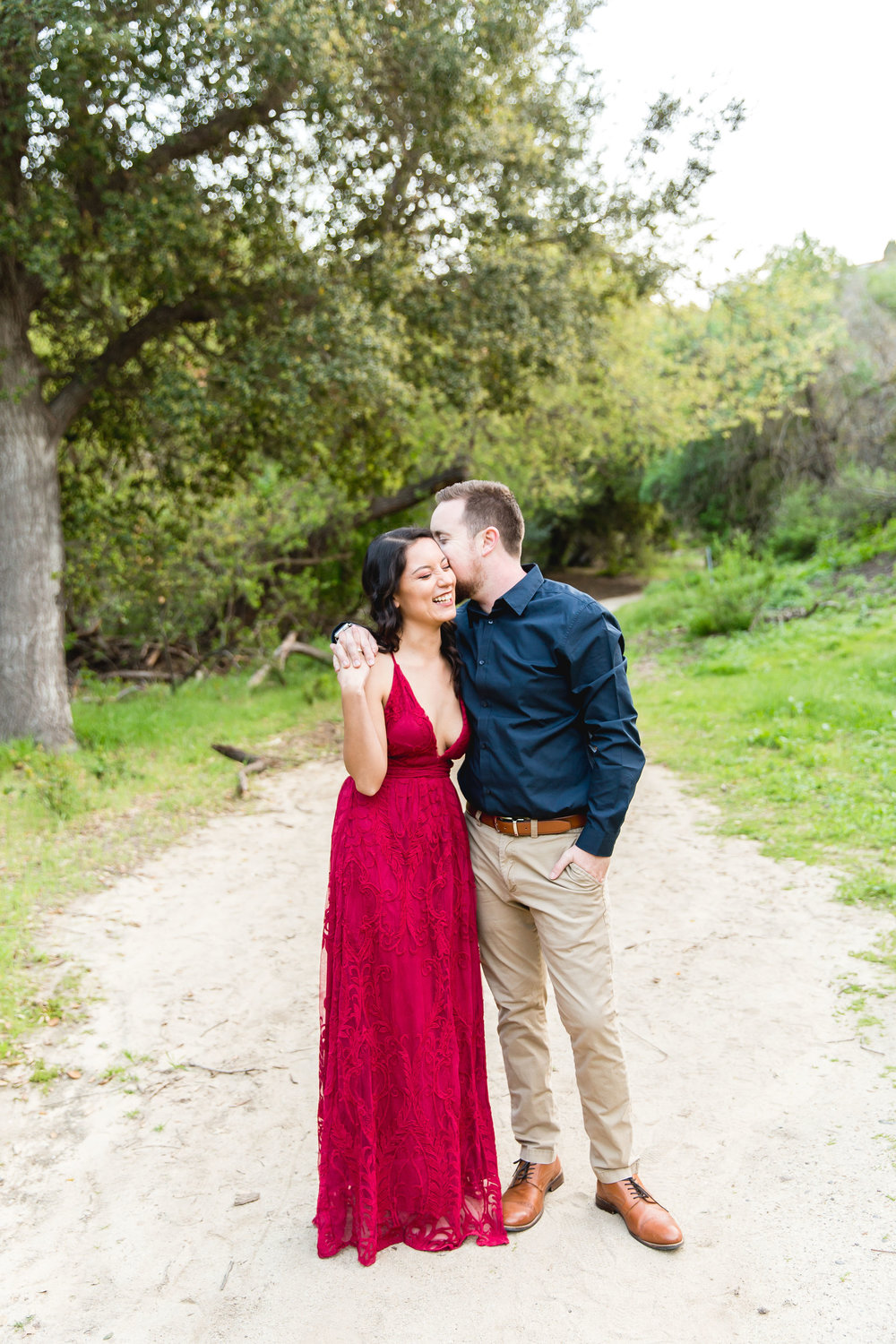 engagement-jocelyn&Alec(74of80).jpg