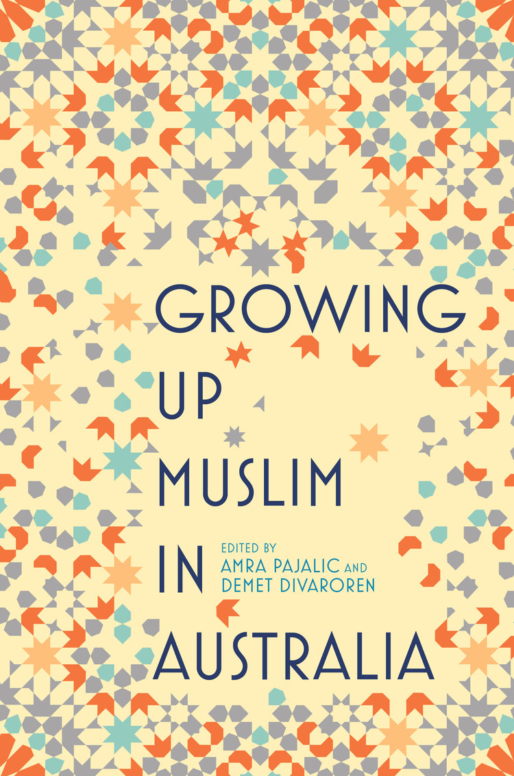 Growing+up+Muslim.jpg