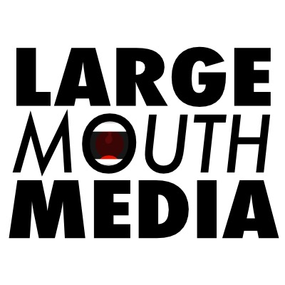 Large Mouth Media