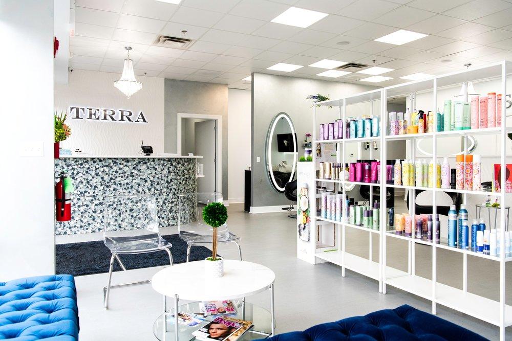terra northbrook salon spa .jpg
