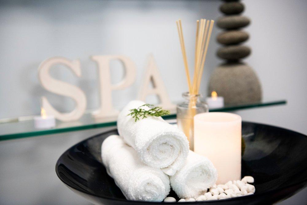terra northbrook spa relaxing esthetician massage facial.jpg