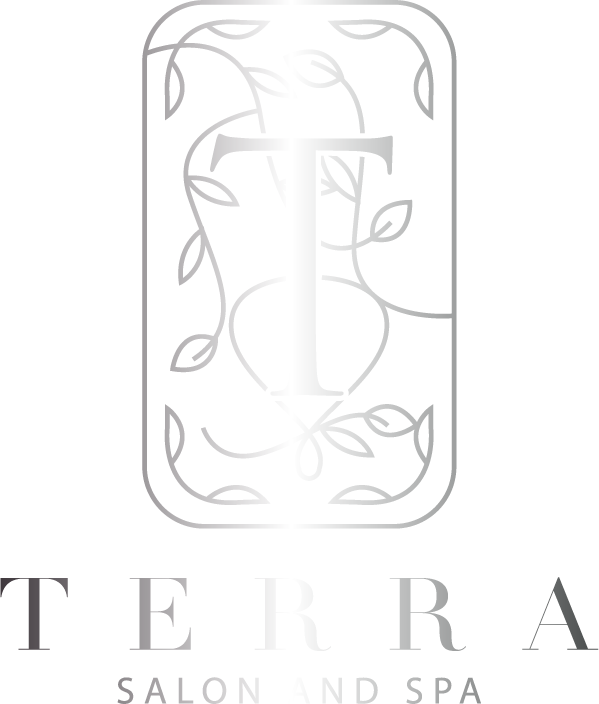 Terra Salon and Spa