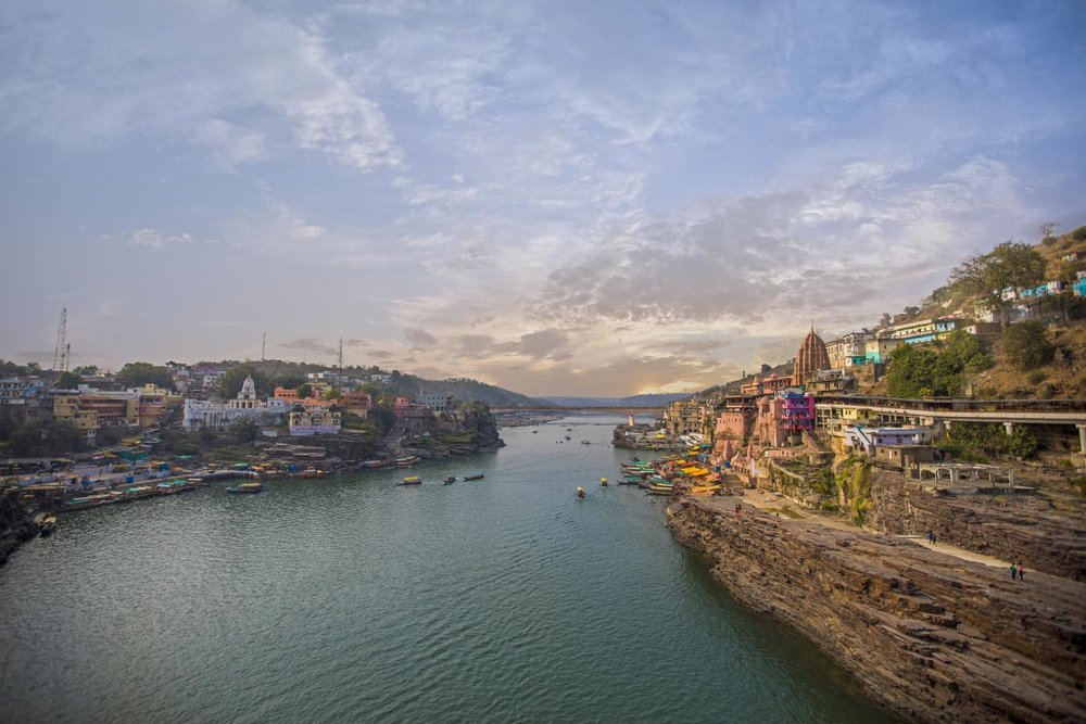 omkareshwar-india-tourism-places-to-visit-things-to-do.jpg