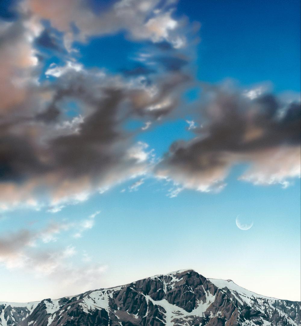 Carlo-DAlessio-AlpenGlow.jpg