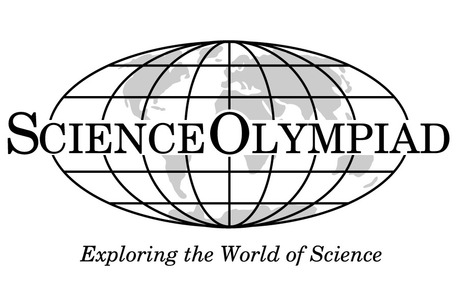 Science Olympiad Logo from www.soinc.org