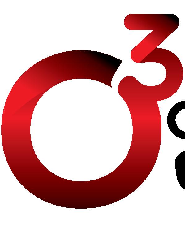 O3 logo.png