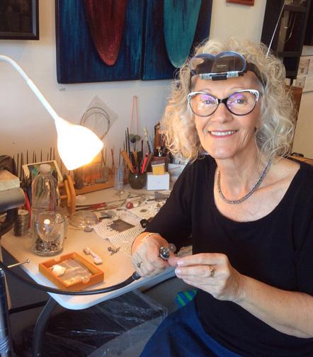 Pat-Phillips-in-her-Asheville-studio2.jpg