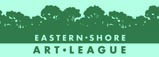 ESAL logo2.jpg
