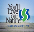 you love our nature3.jpg