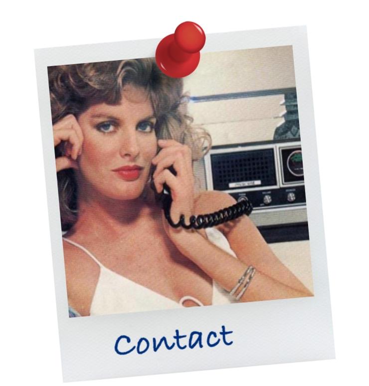 ContactPlolaroid3.png