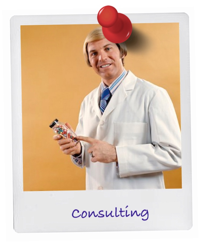 Consulting8.jpg