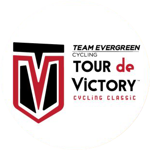 Tour de Victory Cycling Classic
