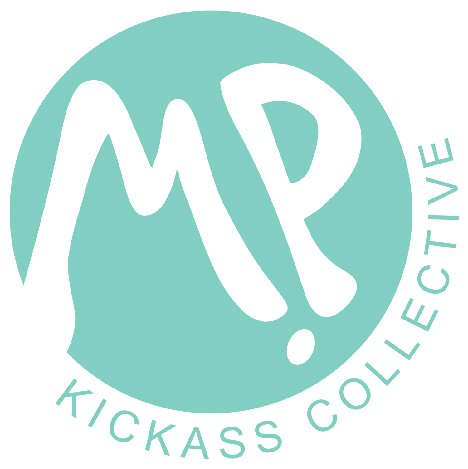 MP Kickass Collective