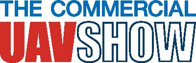 (4953) The Commercial UAV Show 2019 Logo FINAL.png