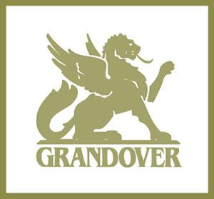grandover - Resort    ACCOMMODATIONS |       MEETINGS |       DINING |       GOLF |       SPA |       AMENITIES
