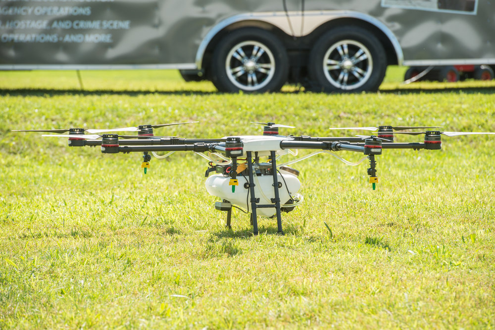 avia-20180807-dronesummit_-340-of-670_42143838920_o.jpg