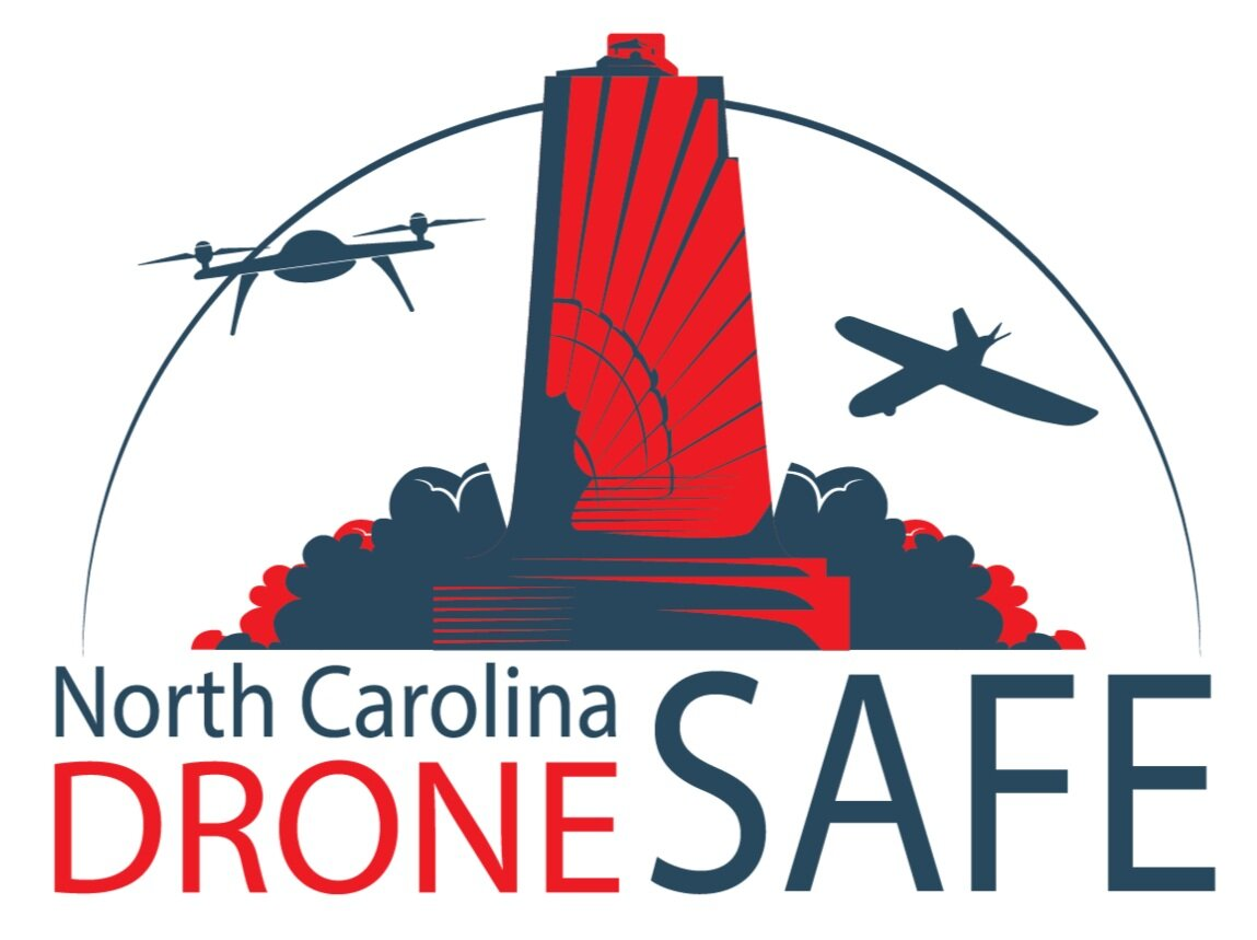 NC DRONE SUMMIT AND FLIGHT EXPO