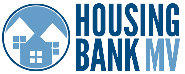 Housing Bank MV