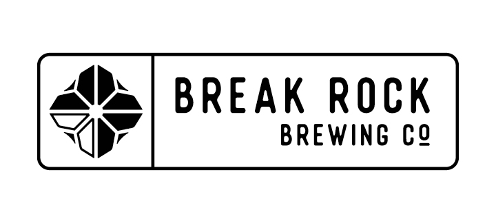 Break Rock Brewing Company