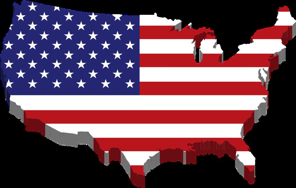 Sell Land Property Fast Nationwide USA