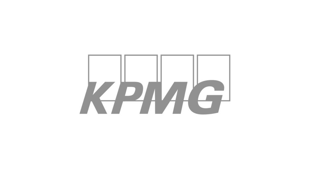 KPMG adjusted.png