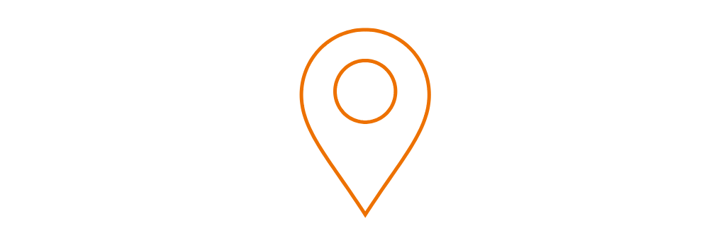 location.png