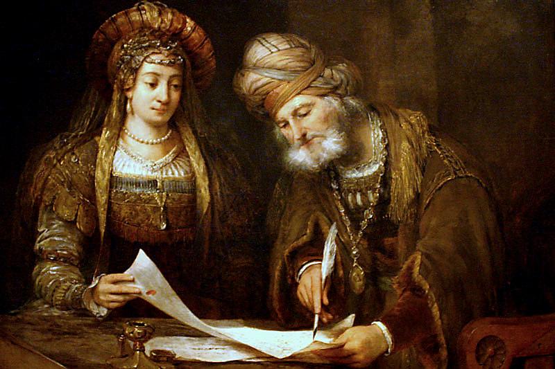 Esther-and-Mordecai.jpg