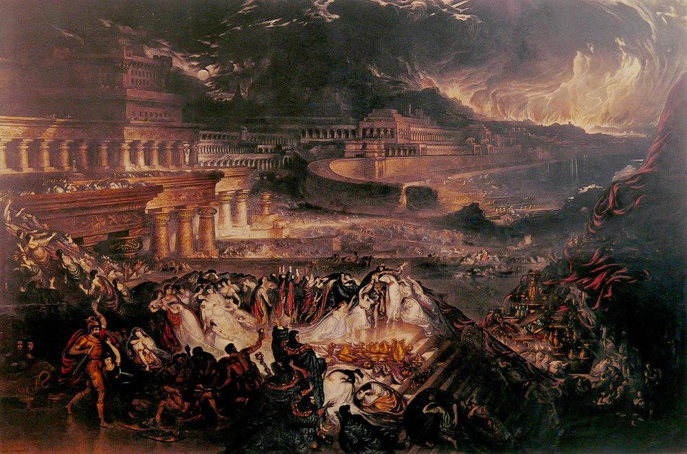 20131104-The-Fall-of-Nineveh-John-Martin.jpg